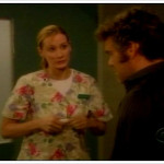 001 ATWT pic 2