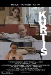 kurtis_poster_port_v1_smallest